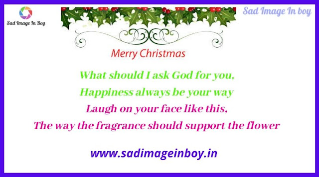 Merry Christmas Images | happy christmas day, merry xmas images, merry christmas 2020