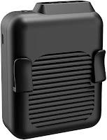 http://www.offersbdtech.com/2021/07/PortableFan-BatteryOperatedFans-BatteryPoweredFan-HandHeldFan-NeckFan-10Discount-for-Today.html