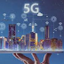 Verizon and Samsung to release 5G smartphone in the U.S. in first 50% of 2019