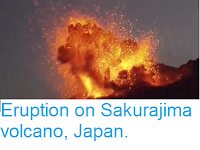 http://sciencythoughts.blogspot.co.uk/2016/02/eruption-on-sakurajima-volcano-japan.html
