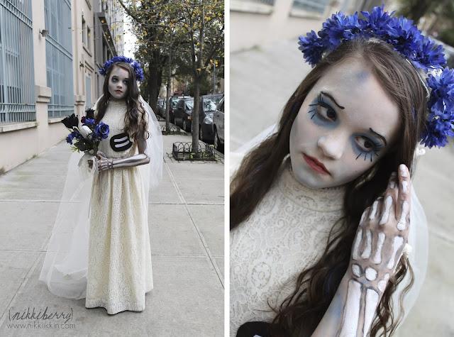 маникюр на Хэллоуин, Halloween, All Hallows' Eve, All Saints' Eve, костюмы зомби, костюмы на Хэллоуин, макияж на Хэллоуин, декор на Хэллоуин, грим на Хэллоуин, фотоидеи макияжа на Хэллоуин, фотоидеи маникюра на Хэллоуин, макияж праздничный, макияж хэллоуинский, костюмы, костюмы карнавальные, костюмы своими руками, костюмы на Хэллоуин своими руками, как сделать костюм зомби, как сделать грим зомби, , про макияж, про костюмы, , образ на Хэллоуин, макияж для вечеринки, костюмы для Хэллоуина, зомби, костюмы ужасов, персонажи фильмов ужасов, идеи макияжа на Хэллоуин, мастер-классы макияжа на Хэллоуин, советы по гриму на Хэллоуин, грим зомби своими руками, маникюр на Хэллоуин, Halloween, All Hallows' Eve, All Saints' Eve, костюмы зомби, костюмы на Хэллоуин, макияж на Хэллоуин, декор на Хэллоуин, грим на Хэллоуин, фотоидеи макияжа на Хэллоуин, фотоидеи маникюра на Хэллоуин, макияж праздничный, макияж хэллоуинский, костюмы, костюмы карнавальные, костюмы своими руками, костюмы на Хэллоуин своими руками, как сделать костюм зомби, как сделать грим зомби, , про макияж, про костюмы, , образ на Хэллоуин, макияж для вечеринки, костюмы для Хэллоуина, зомби, костюмы ужасов, персонажи фильмов ужасов, идеи макияжа на Хэллоуин, мастер-классы макияжа на Хэллоуин, советы по гриму на Хэллоуин, грим зомби своими руками, http://prazdnichnymir.ru/ Какие бывают зомби? макияж на Хэллоуин