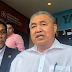 Bersatu beri amaran kerajaan Umno di Johor boleh tumbang bila-bila masa