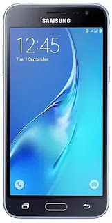 Full Firmware For Device Samsung Galaxy J3 2016 SM-J320A