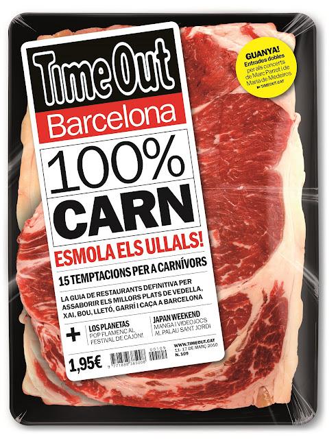 50-anos-de-Time-Out-em-exposição-armazém-de-ideias-ilimitada-capa-carne