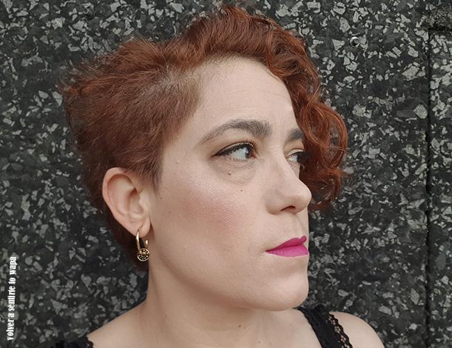 Deborah Milano - Colección de Verano Italian Fashion - paleta de rostro: iluminador, colorete y polvos de sol