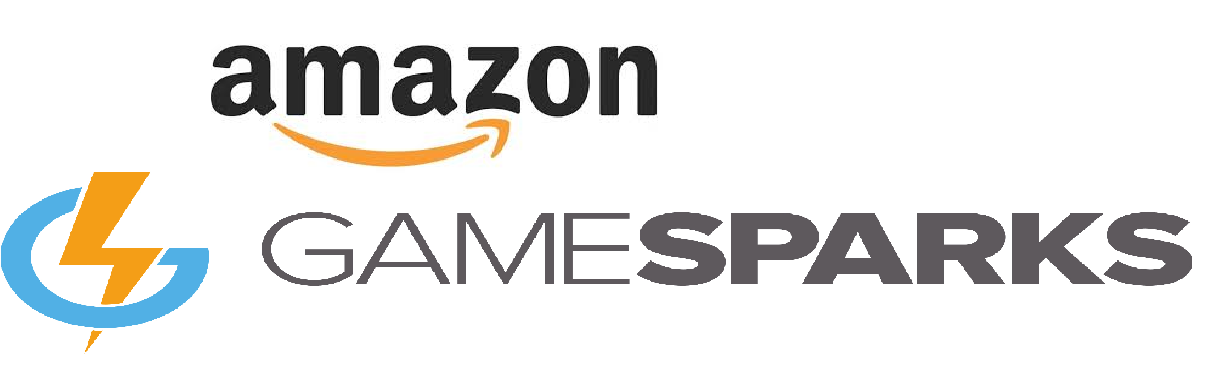 Amazon buys GameSparks, a back-end gaming services developer