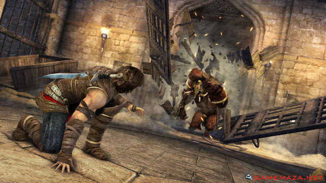 Prince-Of-Persia-The-Forgotten-Sands-PC-Game-Free-Download