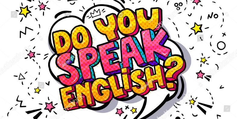 Daftar Lengkap Ungkapan Berahasa Inggris Sehari-hari (Daily English Speaking Expression)