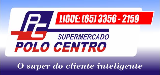 Polo Centro