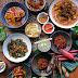 LKTL dan Restoran Kaum Jakarta Terus Gali Potensi Kuliner Khas Sintang