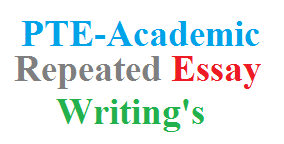 whats the most popular essay writing service college