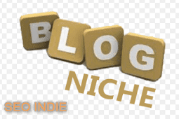 Top #5 Niche Blog Yang Selalu Ramai Pengunjung