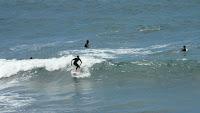 surf30 surf sopela 01