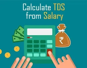 New TDS Rule from July   Higher TDS rate if ITR is not filed