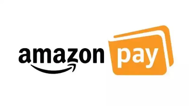How to Use Amazon Pay and Send & Request Money