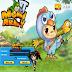 Tải Game Mobi Army 239