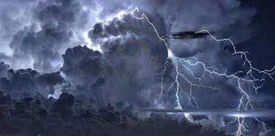 Defesa Civil do Estado de SP desmente boato sobre grande tempestade