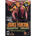 duke nukem manhatian project free download for pc lama version