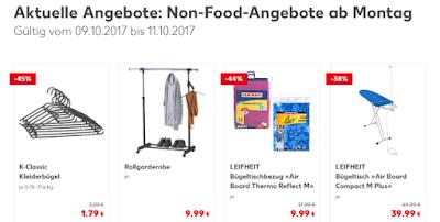 https://www.kaufland.de/angebote/aktuelle-woche.category=368_Wochenstartwerbung_NF.html