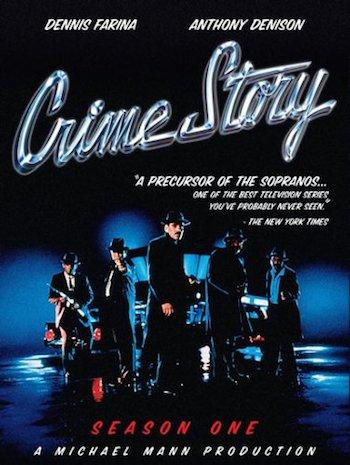 Crime Story 1986 Pilot Dual Audio Movie Download