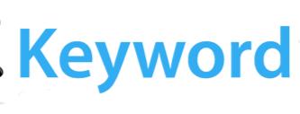 ब्लॉग के लिए मुफ्त में एसईओ कीवर्ड कैसे खोजूं?Keyword Everywhere:-Google Keyword Palnner Uber Suggest:- Google Suggestion