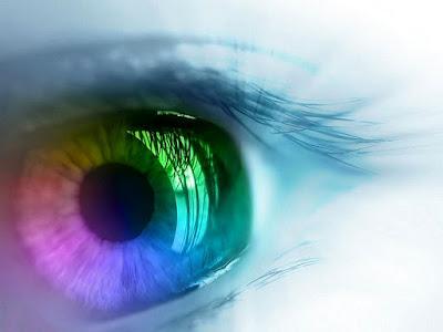 Ilmu Pelet Ilmu Kesaktian Mata Paling Ampuh
