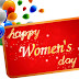*Womens Day Wishes - *Latest Wishes Of international Women's Day*
