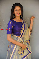 Kannada Actress Sonal in Lehnga Choli at Maduve Dibbana Movie Launch  0007.jpg