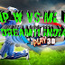 NP-W vs ML-W Dream11 Team Women's World Cup Qualifiers for Asia W20, Team News, Play 11