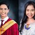 Couple among topnotchers in September 2019 Teachers Board Exam