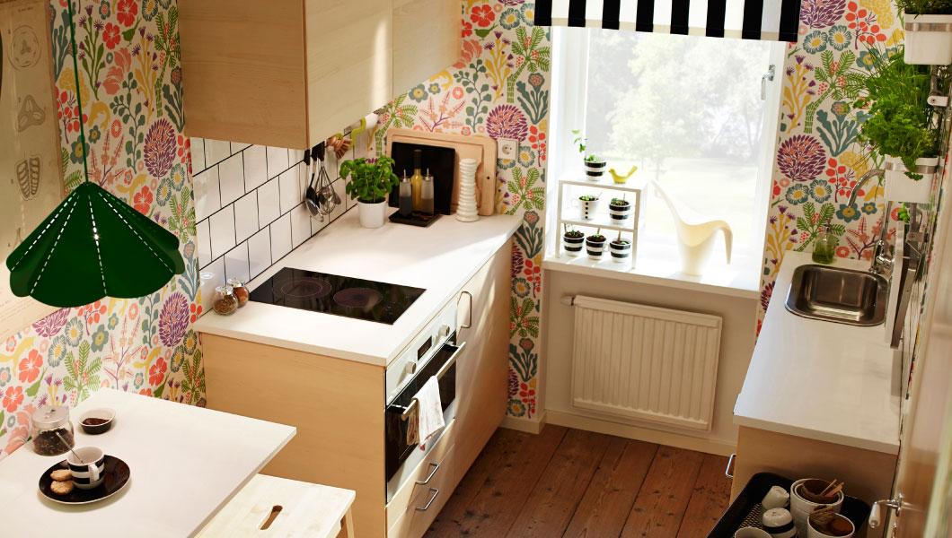 Meminimakan Ruang Dalam Rumah Blog Sihatimerahjambu
