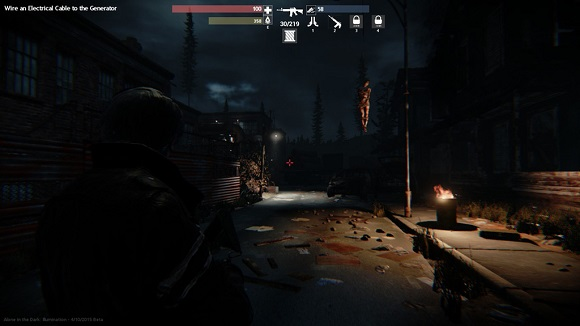 lone-in-the-dark-illumination-pc-screenshot-www.ovagames.com-6