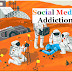 Are we the real culprit of social media addiction or is someone else playing behind the scenes?