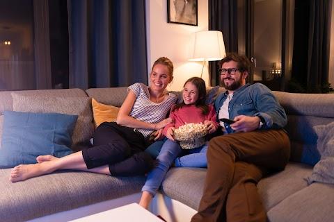 OCCUPER SA FAMILLE AVEC LE STREAMING : DEVOLO VOUS DIT TOUT !