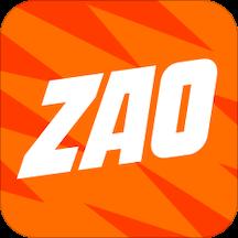 ZAO v1.0.1 Download APK Mirror [English Version]