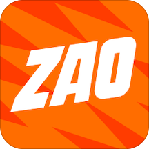 ZAO v1.1.1 APK Download Latest Verison [English Version]