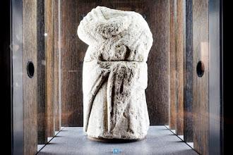 Ailleurs : Parcours Histoire d'Angers, source d'inspiration pour une visite éclairée de la ville - Musée des Beaux-Arts d'Angers