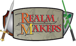 realm makers logo