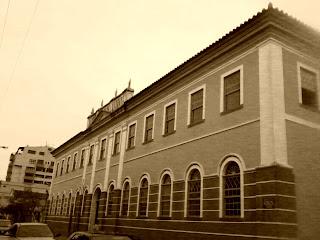 Centro Regional de Cultura de Rio Pardo