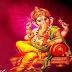 The Ganesha Mashup 2019 Dj Anant Patel | Ganesh Chaturthi Mashup | Ganesh Chaturthi Special Remix Mp3 Mp4