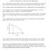Harran Üniversitesi 2015  Fizik Vize Soruları