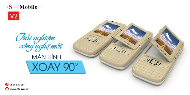 điện thoại 4 sim 4 sóng giá rẻ