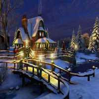 FunEscapeGames-Christmas …