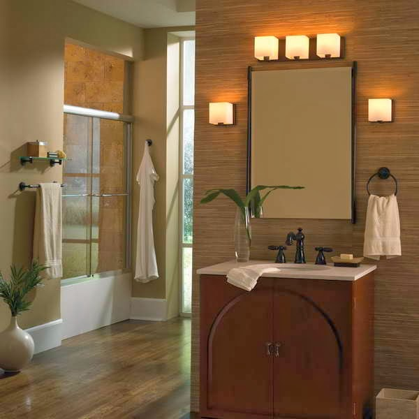 Houzz Decorating Ideas: Houzz Bathroom Ideas