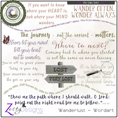 https://www.digitalscrapbookingstudio.com/personal-use/element-packs/wanderlust-wordart/