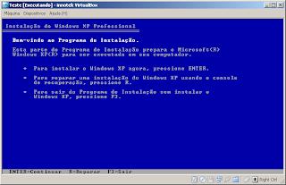 formatar windows 04