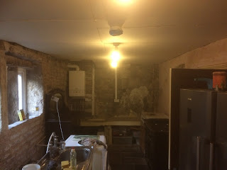 home, renovations, DIY