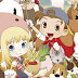 Trailer: The new Story of Seasons is a sweet little delight