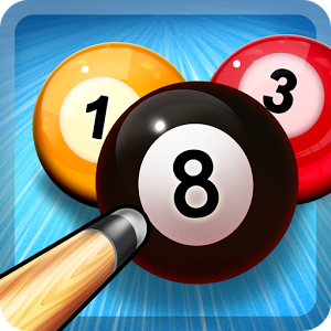 8 Ball Pool v3.91 Mod Apk free Download