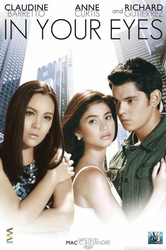 latest movies 2015 full movie tagalog version